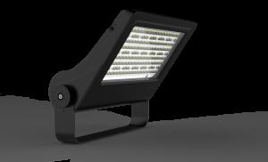 Advert LED