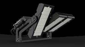 Force LED