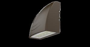 Wallkos LED