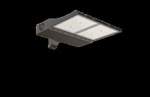Pylon X LED