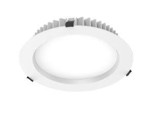 U-Downlight59 LED