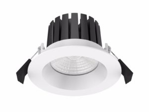 U-Downlight103 LED