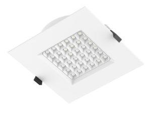 U-Downlight105 LED
