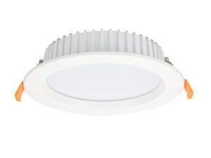 U-Downlight110 LED