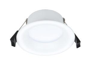 U-Downlight90 LED