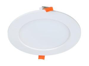 U-Downlight94 LED