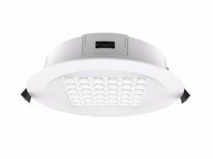 U-Downlight96 LED