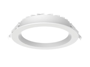 U-Downlight97 LED