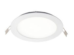 U-Round LED