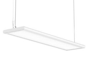 Piastrella LED