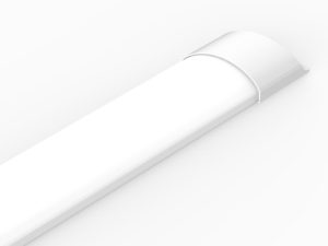 Spalla LED
