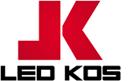 Oświetlenie Led :: LedKos Logo