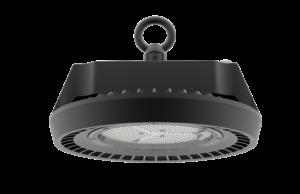 Pollux LED