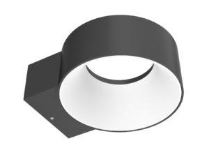 Ilumi07 LED