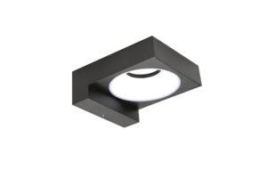Ilumi08 LED
