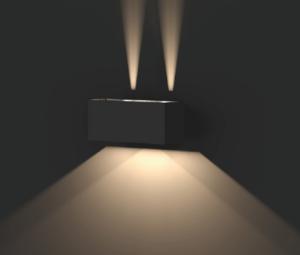 Kabe LED