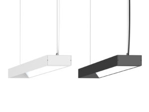 Dekor LED