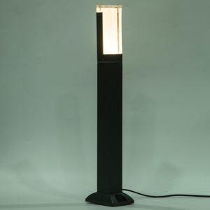 KOS GA19 LED
