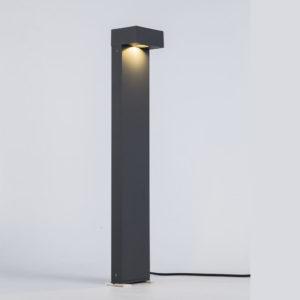 KOS GA17 LED