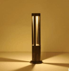 KOS GA11 LED