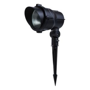 KOS 6016 LED