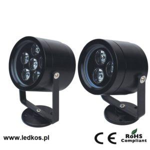 KOS 6005 LED