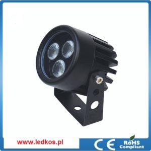 KOS 6006 LED