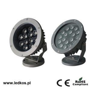 KOS 6010 LED